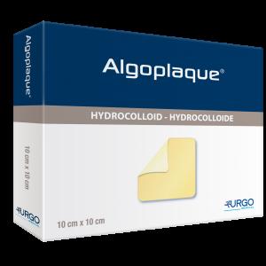 Algoplaque 10x10